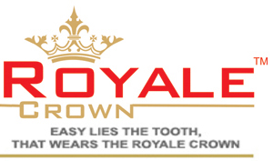 Royale Crown